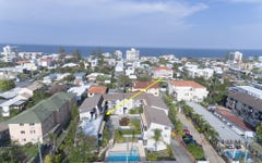 2/2269-2271 Gold Coast Highway, Mermaid Beach QLD