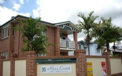 9/35 Ross Street, Allenstown QLD