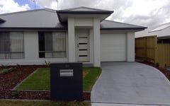 7a Flavum Street, Fletcher NSW
