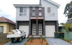 94 Desmond Street, Merrylands NSW