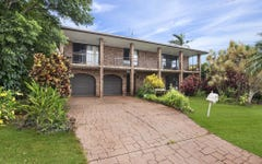 4b Mountain View Esplanade, Bilambil Heights NSW