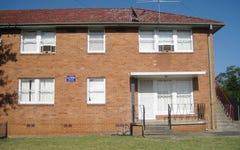 4/20-22 Bencubbin St, Sadleir NSW