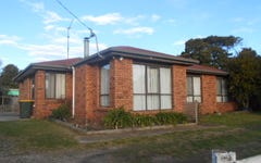 33-35 Boyes Street, Turners Beach TAS