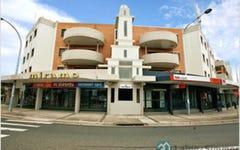 11/285 Merrylands Road, Merrylands NSW