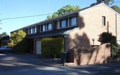 5/103-105 Brunker Road, Adamstown NSW