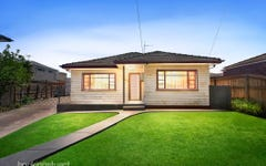 66 Stenhouse Avenue, Brooklyn VIC