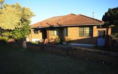 2 Canberra St, Hurlstone Park NSW