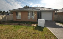 1A Flannelflower Ave, West Nowra NSW