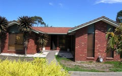 6/16 Hickeys Road, Wurruk VIC