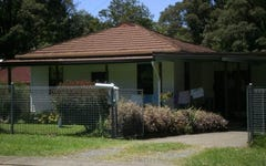 111 West Argyll, Coffs Harbour NSW