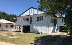 2/35 Herbert Street, Goondiwindi QLD