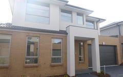 12/126 Kennington Park Drive, Endeavour Hills VIC