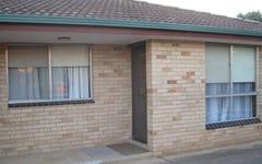 7/33 Lampe Avenue, Wagga Wagga NSW