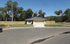 11 Monarch Avenue, Moore Park Beach QLD