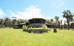 34 Lot Stafford Drive, Kalaru NSW