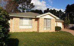 803 Rowan Place, Bowral NSW