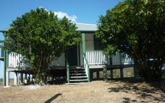 Address available on request, Laceys Creek QLD