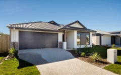 35 Apple Circuit, Griffin QLD