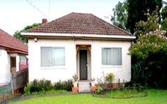 35 Marion Street, Bankstown NSW