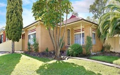 2 Kimo Place, Marayong NSW