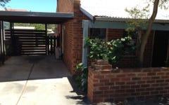 1/40-42 Thompson Road, North Fremantle WA