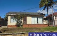 14 Finlay Street, Blacktown NSW