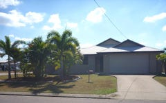 12 Elton Drive, Kelso QLD