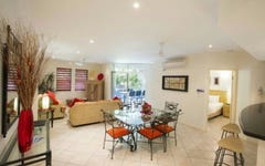 30/23-25 Veivers Road, Palm Cove QLD