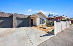 32a Hopetoun Street, Ballarat East VIC