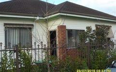 34 Thornton St, Carrington NSW