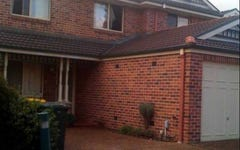 5/2 Blend Place, Woodcroft NSW
