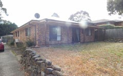 49 Queen Street, Bombala NSW