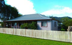 Address available on request, Lansdowne NSW