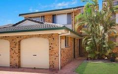 2/8 Namitjira Place, Ballina NSW
