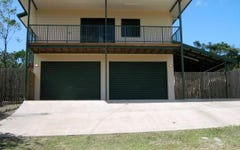 14 Adelaid, Cooktown QLD