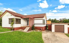 69 Hoddle Avenue, Bradbury NSW