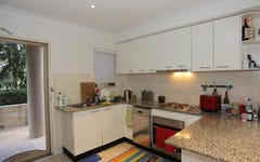 13/5 Pacific Highway, Roseville NSW