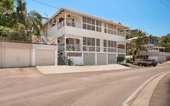 3/11 Melton Terrace, Townsville City QLD