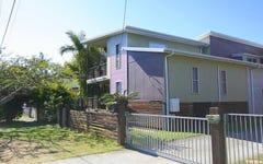 6b Fingal Road, Fingal Head NSW