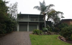 91 Surf Circle, Mirador NSW