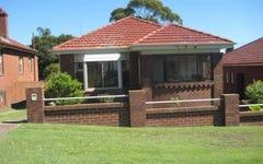 90 Elizabeth Street, Mayfield NSW