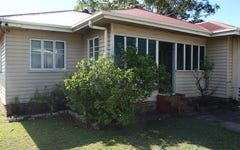 28 River Road, Dinmore QLD