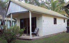 17/32 Headland Drive, Haliday Bay QLD