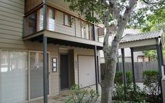 3/18 Martindale Street, Corinda QLD