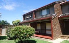 10/81-85 Ziegler Ave, Kooringal NSW