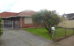 39 Ashbrook Avenue, Payneham SA