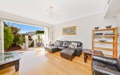 62 Gipps Street, Paddington NSW