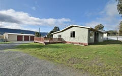 38 Union Bridge Rd, Mole Creek TAS