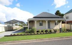 6 Newton Street, Singleton NSW