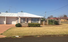 1/2A Beh St, Harristown QLD